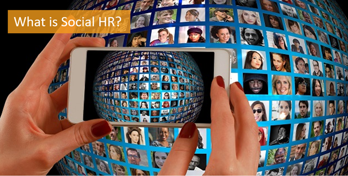 what-is-social-hr