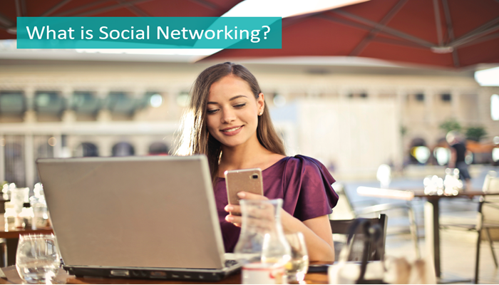 what-is-social-networking