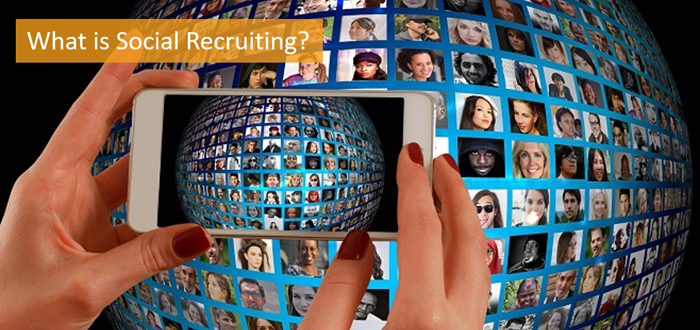 What-is-social-recruiting