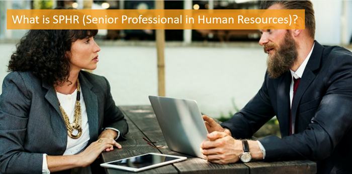 what-is-sphr-senior-professional-in-human-resources