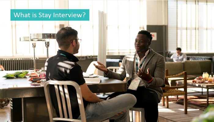 what-is-stay-interviews