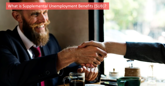 what-is-supplemental-unemployment-benefits-sub