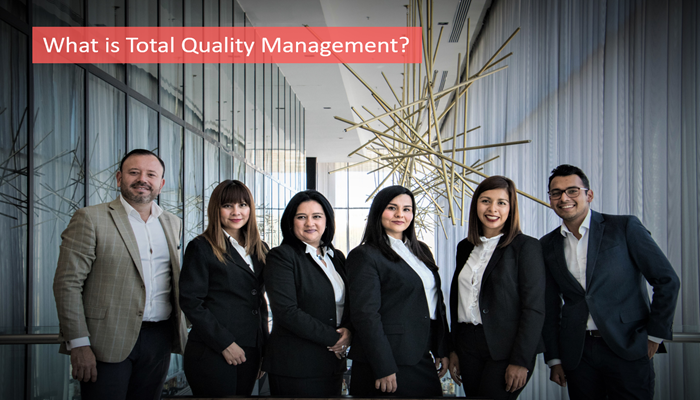 what-is-total-quality-management