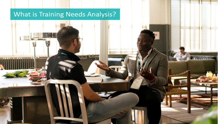 what-is-training-needs-analysis