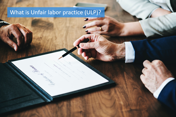 what-is-unfair-labor-practice-ulp