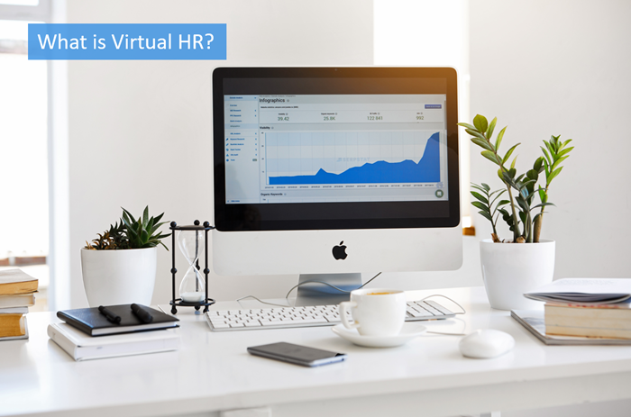 what-is-virtual-hr