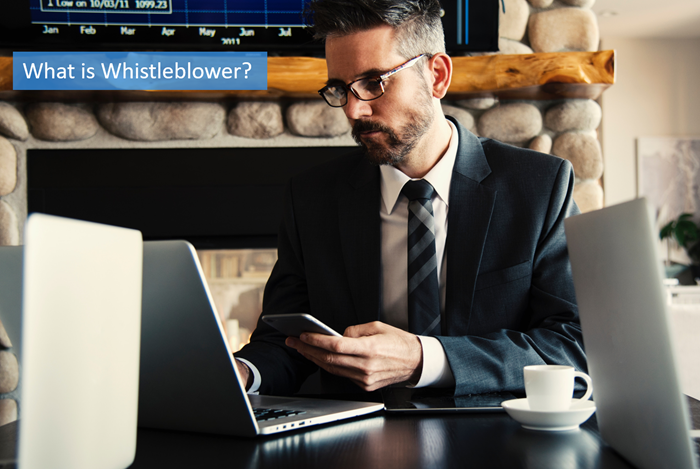 what-is-whistle-blower