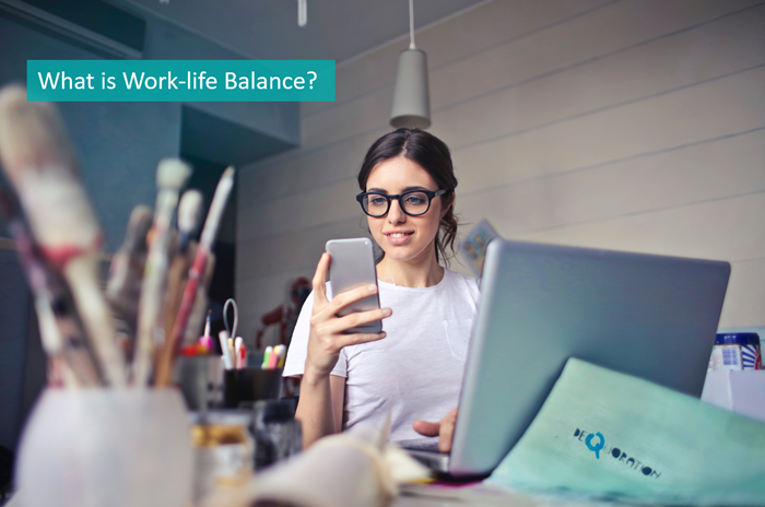 What-is-work-life-balance