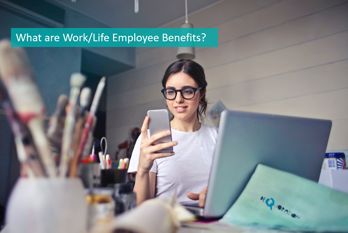 what-is-worklife-employee-benefits