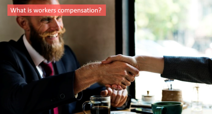 what-is-workers-compensation