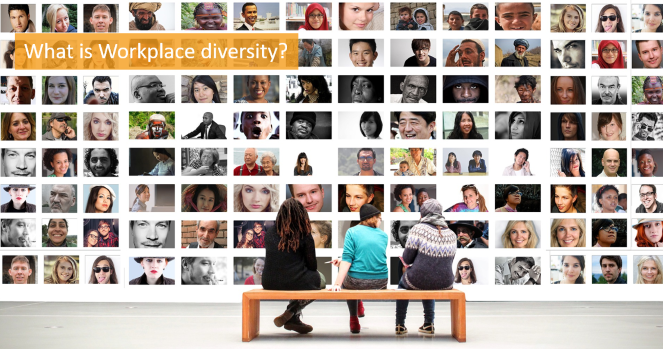What-is-workplace-diversity